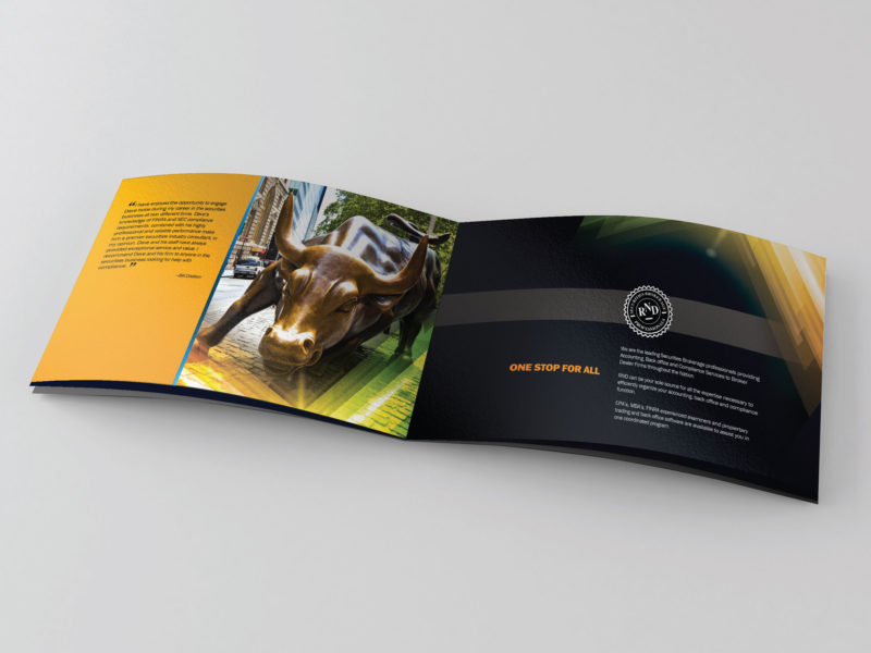 02-catalogue-brochure-mock-up