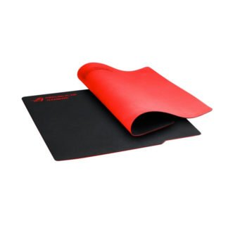 Cosmo Mouse Mat