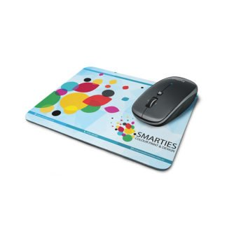 Executive Plus Mouse Mat