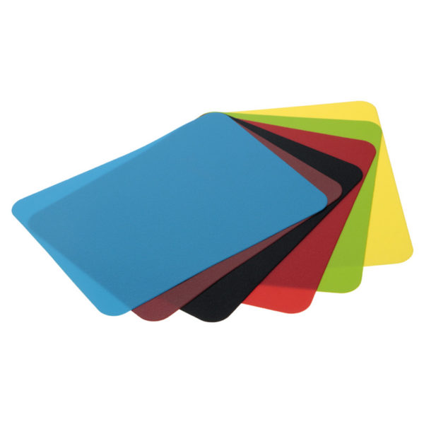 Hot-Sale-Light-Slim-Medium-Size-220x155x1mm-Colorful-font-b-Silicone-b-font-font-b-Mouse