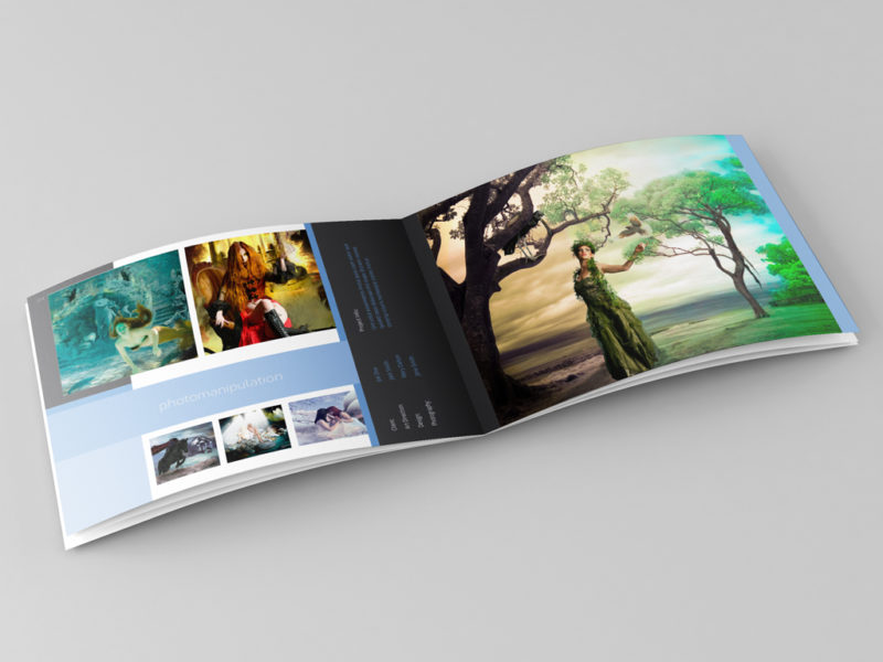 Portfolio-Template-for-Indesign-4-1