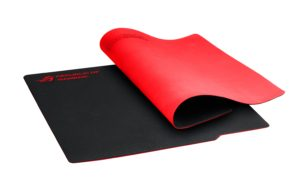 Whetstone Gaming Mouse Pad