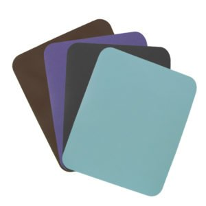 Ultra Thin Mouse pad
