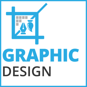 Graphic Design & Printing Services