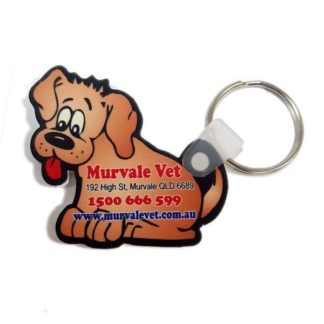 custom shaped keychains Archives - Smarties