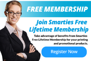 Free Membership to Avail Discount Design & Printing Services Australia