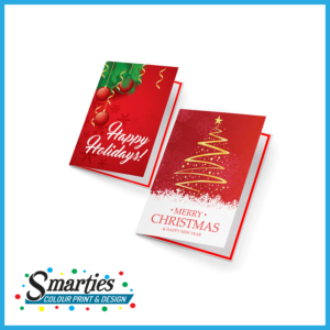 Greeting Cards Category Design and Printing Services Australia